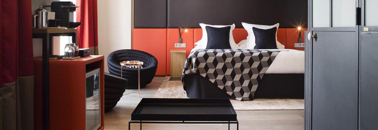 terrass_hotel_bandeau