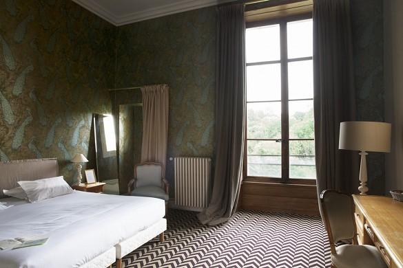 chateau-de-bellinglise-elincourt-sainte-marguerite-chambre-2_8588
